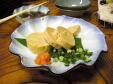 shinohara-3.jpg