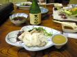 shinohara-4.jpg