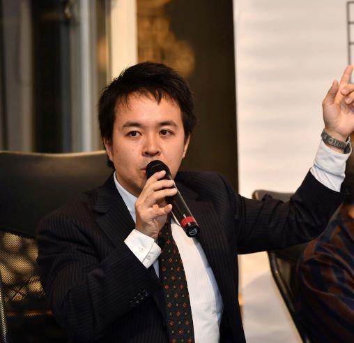 nogyoken-hitokoto20409.JPG